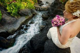 Kawaiola Photography at Grand Hyatt, Kauai