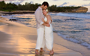 Kawaiola Photography at Shipwrecks, Kauai