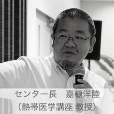 Hirotaka Kanuka