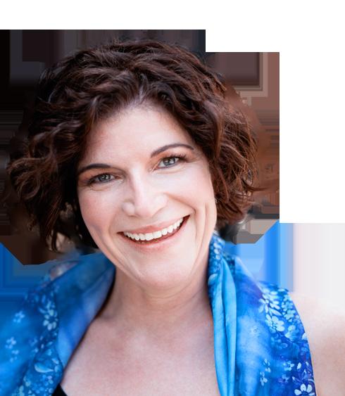Katie Wrigley | Pain Management Coach