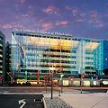 CHOP Main Campus_Carousel Home Page.jpg