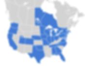 PEPR Map.png