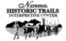 NHTIC Logo.jpg