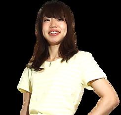 コンサルティング例 31歳女性(保育士)(埼玉 浦和 パーソナルカラー)