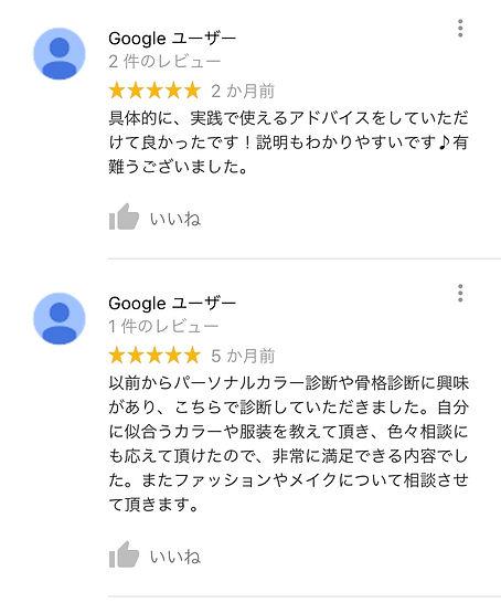 20181023_134239000_iOS.jpg