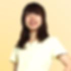 コンサルティング例 34歳女性(保育士)(埼玉 浦和 パーソナルカラー)