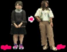コンサルティング例 27歳女性(事務員)(埼玉 浦和 パーソナルカラー)