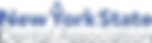 NYSDA_wordmark_RGB_trans.png