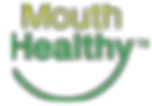mouthhealthy.png