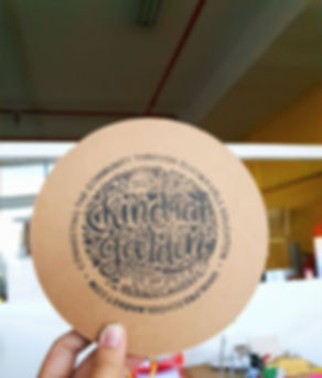 kindredcircle.jpg