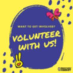 volunteer call (niki).png