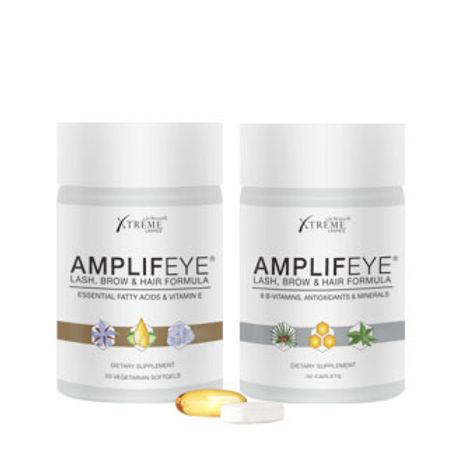 Amplifeye-Lash-Growth-Supplement.jpg
