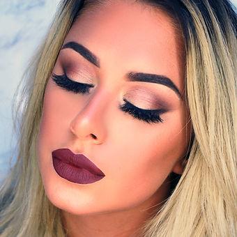 fall-makeup.jpg