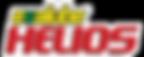 Evalube Helios Logo-01.png
