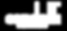Condotti Logo-02.png