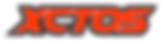 XCTOS Logo-01.png