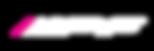 IPF Logo-01.png
