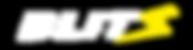 Logo BLITS-01.png