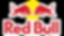 Redbull Logo-03.png