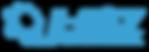J Sky Logo-01.png