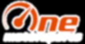 One Motorsports Logo-01.png