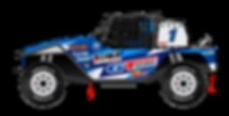 FJ40 GT Radial 2018-01.png