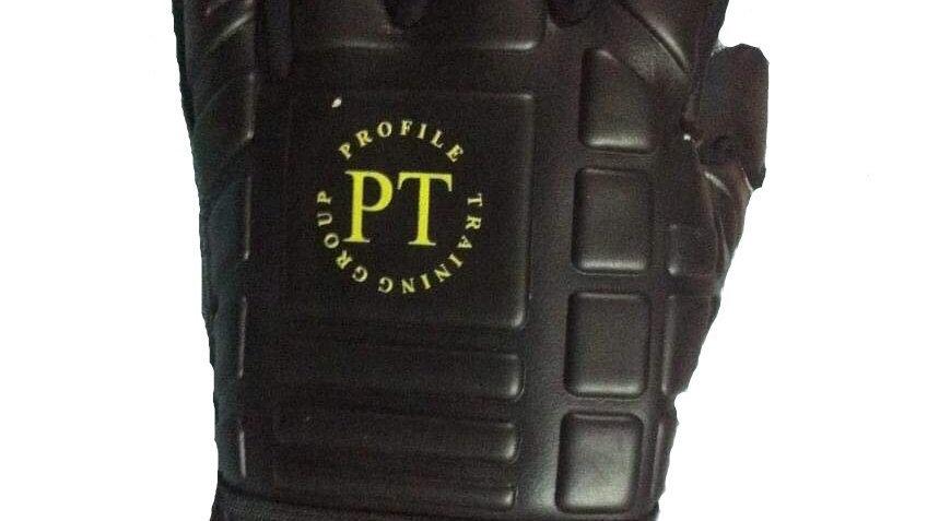PTG Goalkeepers gloves