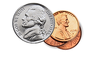 eight cents coins.png