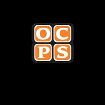 OCPS logo 2.png