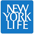 newyorklifelogo2revised_edited.png