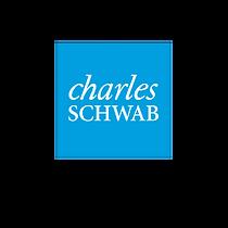 charles-schwab-foundation-logo-400x400-c