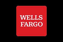 Wells_Fargo-Logo.wine.png