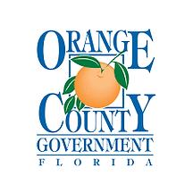 OCG Logo.png
