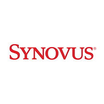 _Synovus Mortgage Logo.png