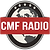 CMF Radio
