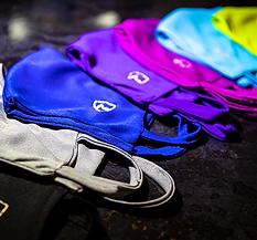 protohype masks for leaflet design - Edi