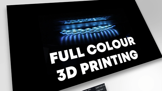 Full 3d colour printing.png
