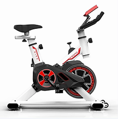 exercsie bike giveway for facebook pages