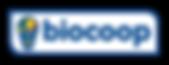 Biocoop_logo.svg.png
