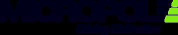 Logo_Micropole_Baseline_2000x391.png