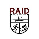 Logo officiel fond blanc.png