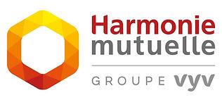 Logo_Harmonie_Mutuelle_2.jpg