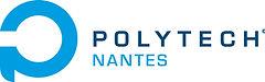 polytech-nantes.jpg
