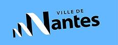 logo_ville_de_nantes_2005.jpg