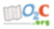 logo_partenaire_co.png