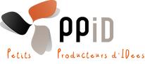 logo-ppid-1.png