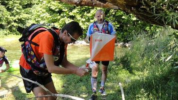 870x489_championnat-france-course-orient