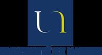 532px-Université_de_Nantes_(logo).svg.pn