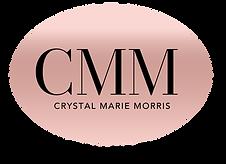 Crystal Maris Morris - Logo.png