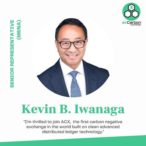 Kevin I. Social Post.png